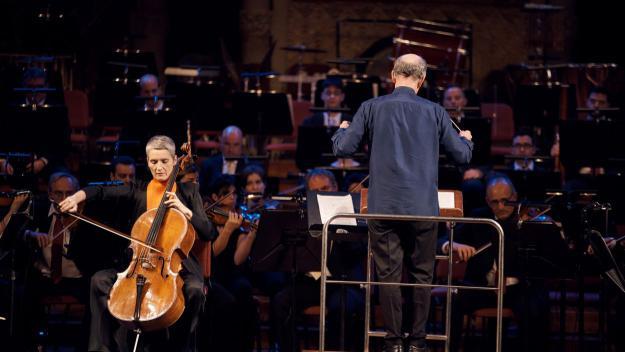 Les variacions com a regla per donar sentit a la creativitat musical
