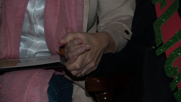 Sant Cugat té una trentena de persones centenàries