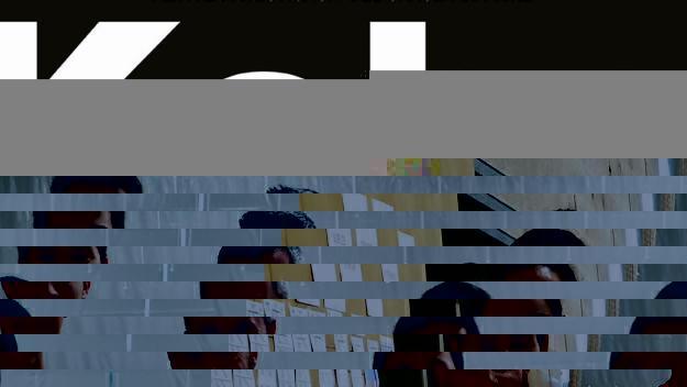 Un fragment del cartell / Foto: Organització