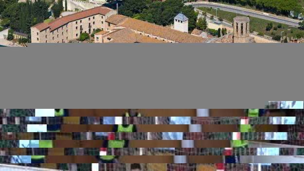 Conferència: 'Unes restauracions quasi miraculoses en el Monestir de Pedralbes'