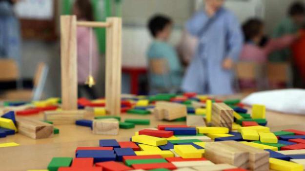 Els centres educatius podran fer jornades de portes obertes presencials