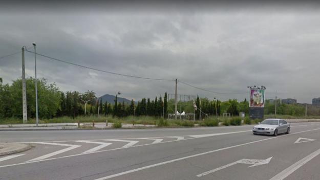 En llibertat provisional l'investigat per una agressió sexual a Sant Cugat