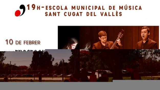 Concert: Duo Fraseggio
