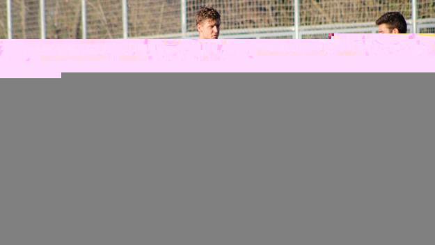El Valldoreix FC suma el triomf i trenca una ratxa de cinc jornades sense guanyar