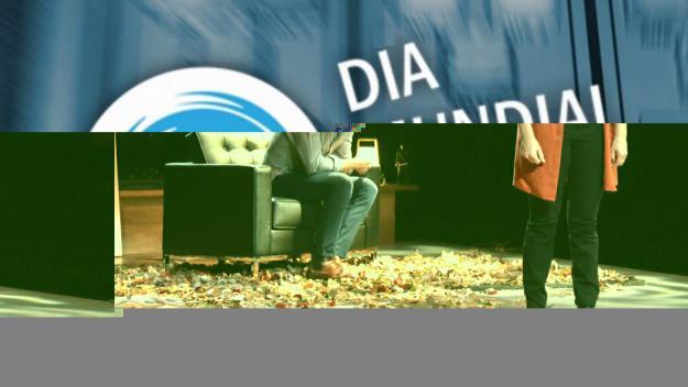 Conferència: 'Una mirada als Telenotícies i el seu impacte'