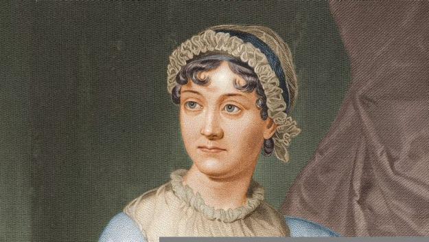 El 'Sant Cugat a fons' rellegeix Jane Austen
