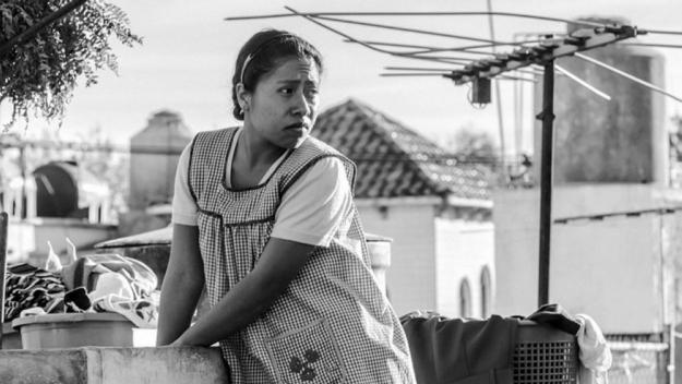 'Cinema a la Xarxa' repassa les nominacions als Oscar