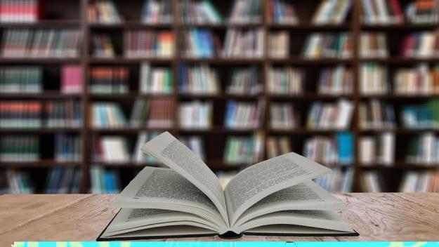 La nova biblioteca central urbana podria ser una realitat el 2022