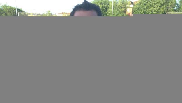 Jordi Garcia, cessat com a tècnic del primer equip del Mira-sol Baco