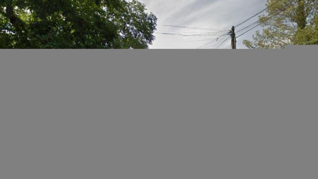 El passeig dels Pollancres de la Floresta registra un robatori en un habitatge