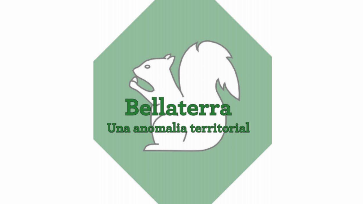 Bellaterra fa un nou pas per deixar Cerdanyola i annexionar-se a Sant Cugat