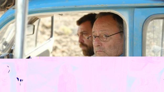 L'espanyola '4 latas' i el thriller 'Feedback' s'estrenen aquest divendres a Yelmo Cines