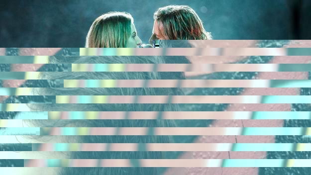 La cançó de la pel·lícula 'Ha nacido una estrella' ha guanyat l'Oscar a la millor cançó