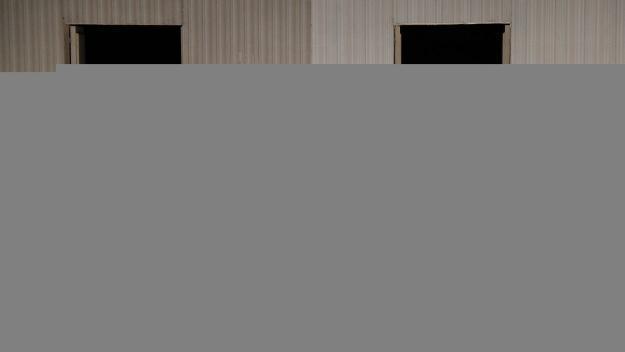 'Jane Eyre' reivindica la fortalesa femenina al Teatre-Auditori