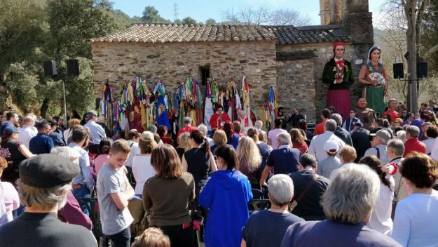 Sant Cugat ja té festius locals per al 2020