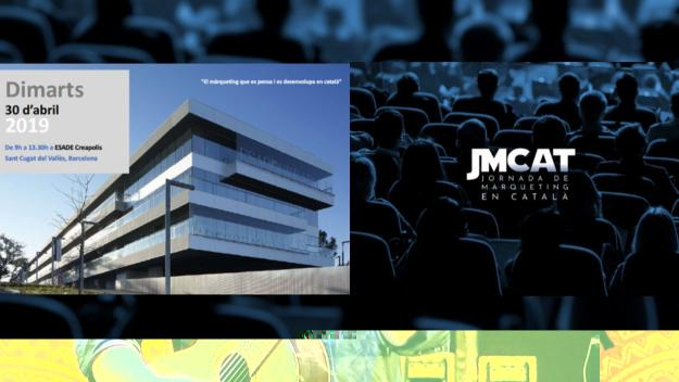 Sant Cugat serà la seu del màrqueting en català