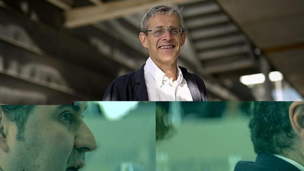 Descobreix l'investigador Jordi Sunyer, finalista dels Premis Sant Cugat