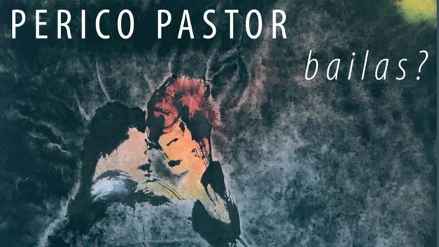Exposició: '¿Bailas?', de Perico Pastor