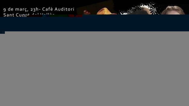 Una hora de música: Jazz & Cinema