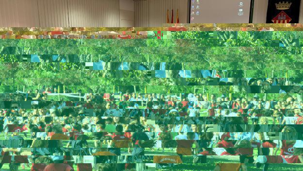L'associació Àmbit B30 fa balanç i encara el futur a Sant Cugat