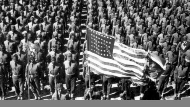 La Segona Guerra Mundial, protagonista del 'Lletres i música'