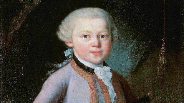 Òpera: 'La Flauta Màgica', de Mozart
