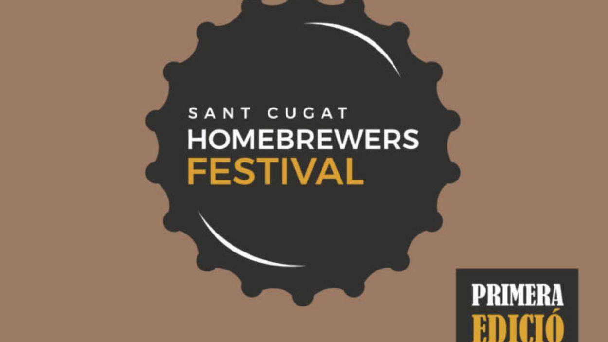 Arriba a Sant Cugat el primer festival de Homebrewering per a cervesers casolans