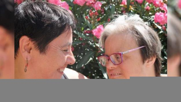 Coneix la Fundació Jeroni de Moragas, finalista dels Premis Sant Cugat