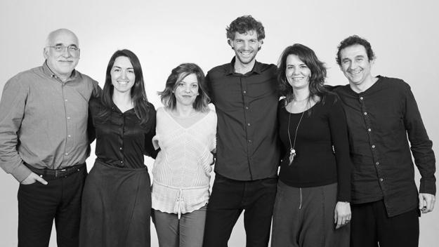 El festival 'Lumínic' s'estrena aquest dijous a Sant Cugat per donar valor a la fotografia d'autor