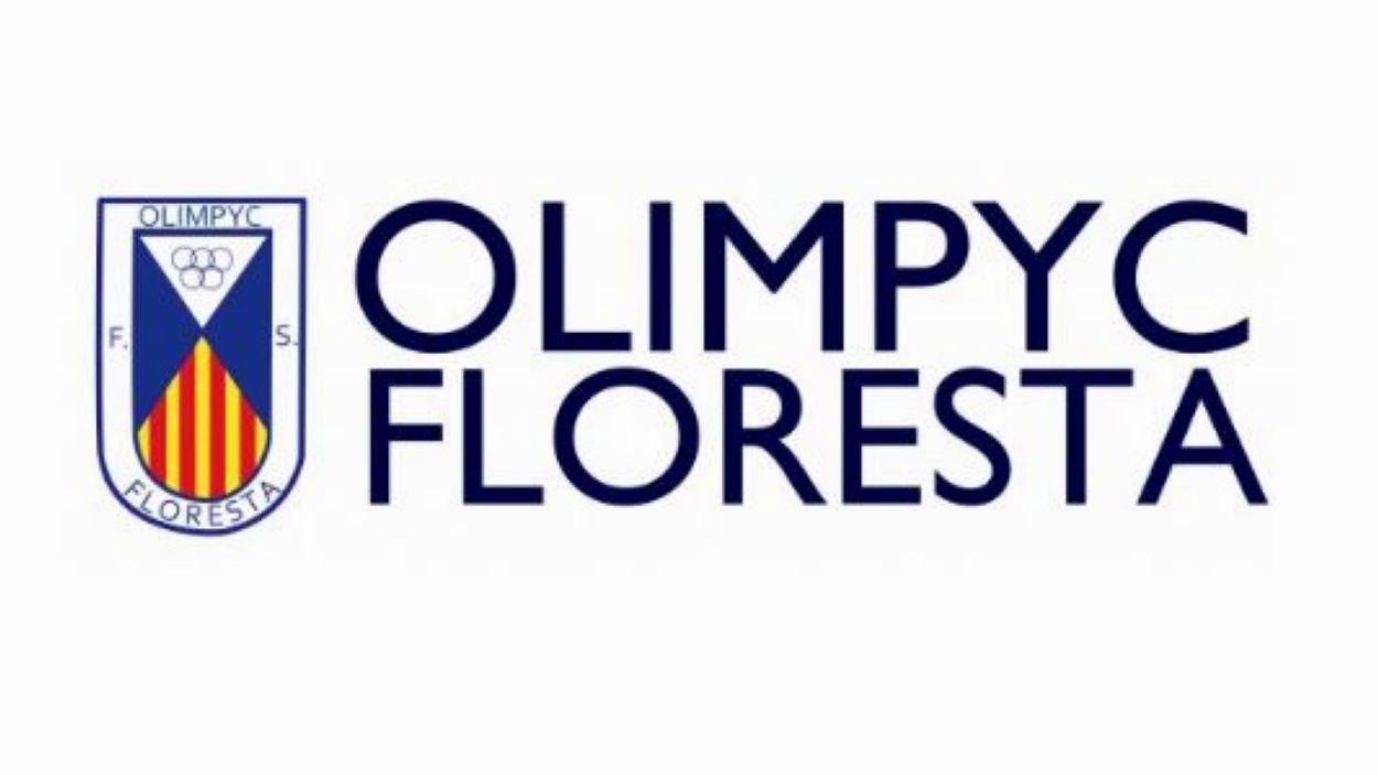 L'Olimpyc Floresta és finalista als Premis Sant Cugat / Foto: Olimpyc Floresta