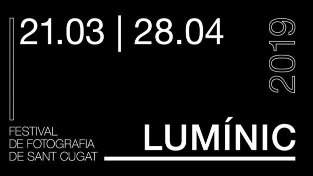 Lumínic: Festival de Fotografia de Sant Cugat