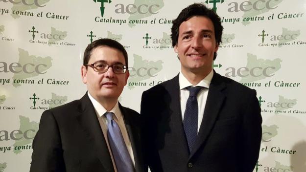 Presència santcugatenca a les llistes del PP per a les eleccions generals