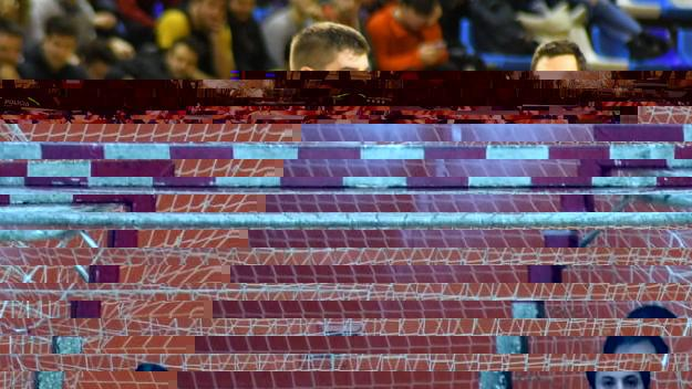 L'Handbol Sant Cugat ha finalitzat novè a la Primera Estatal