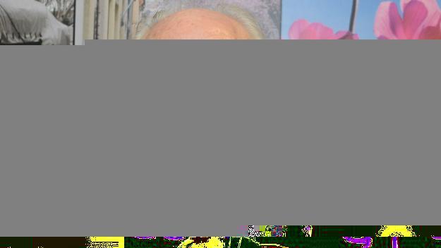 Els grups municipals de Sant Cugat posen en valor la figura de Jaume Clavell