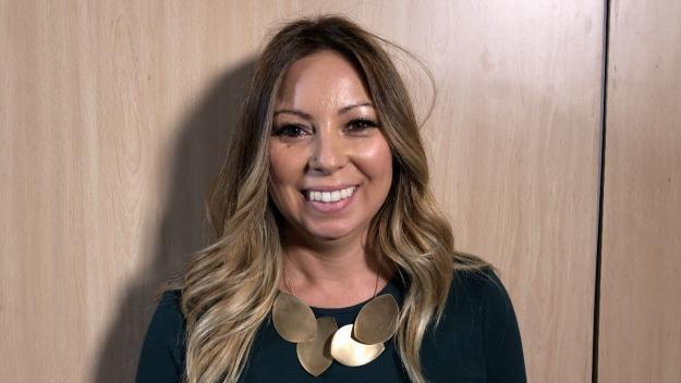 Claus i consells per emprendre amb Sara Molina