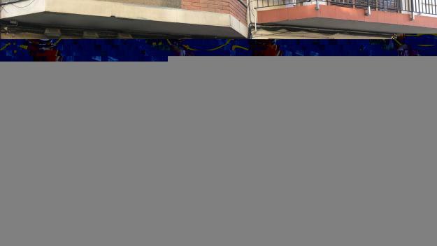 El Sindicat de Llogaters es torna a mobilitzar per aturar un desnonament