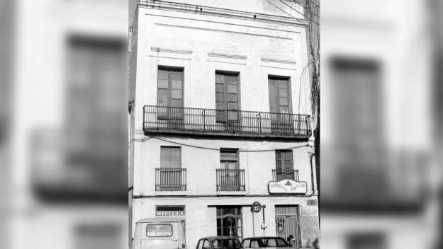 1931: La República arriba a Sant Cugat