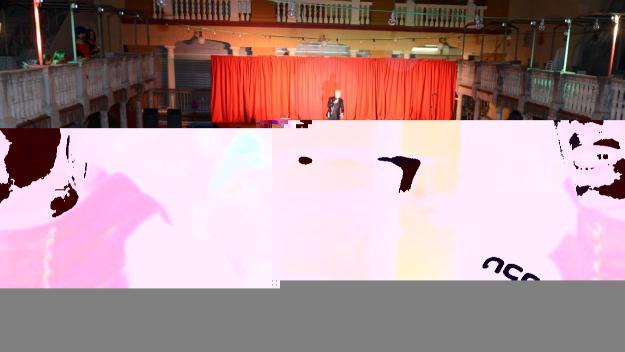 Cicle Altre-Teatre: 'Maria Antonieta'