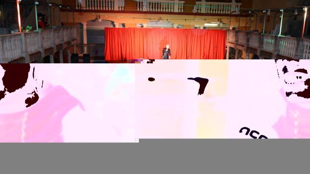 Cicle Altre-Teatre: 'Cireres i lentejuelas'