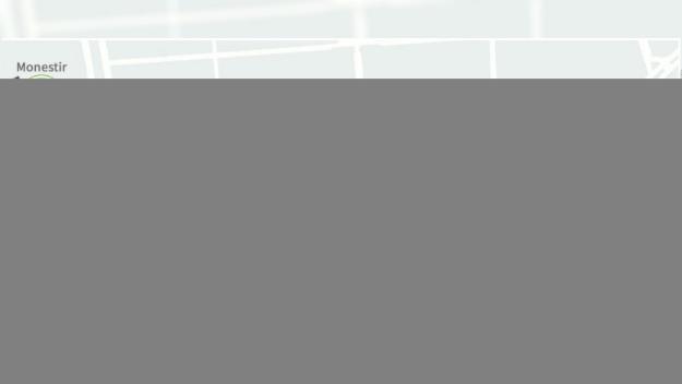 Tall de trànsit per connectar el nou clavegueram de l'avinguda de Cerdanyola amb Torre Blanca