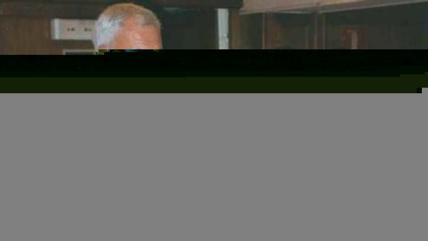 El 4t Memorial Antoni Barrachina de futbol arriba aquest diumenge a la Farga