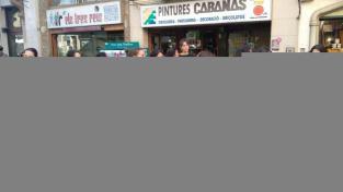 Sant Cugat posa de relleu la normalització del català en el màrqueting empresarial