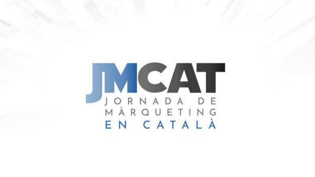 1a Jornada de màrqueting en català