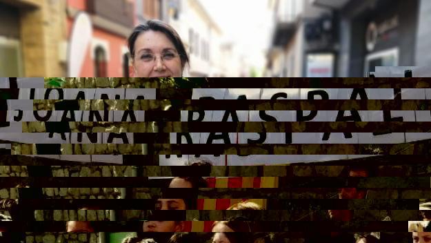 [Entrevista] Lydia Giménez-Llort: 'Homes i dones són diferents, però s'ha tendit sempre al model únic de salut'