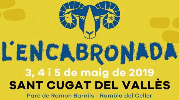 L'Encabronada 2019