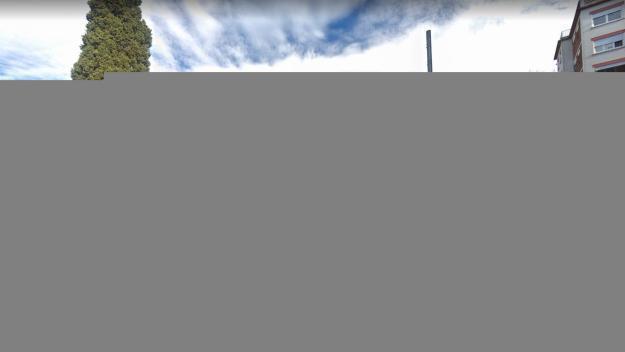 Els clients d'establiments associats a Sant Cugat Comerç poden aparcar de franc al pàrquing de Can Quitèria