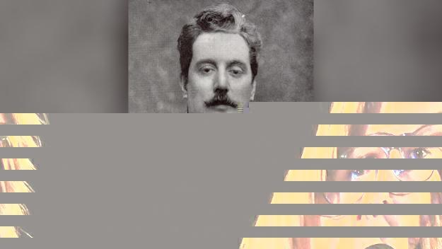 Xerrada: Parlem de... 'La Bohème', de Puccini