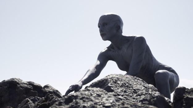 El 'Sant Cugat a fons' rellegeix 'La pell freda'