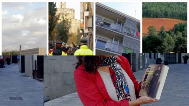 A quins reptes s'enfrontarà el nou govern? / Foto: Cugat.cat