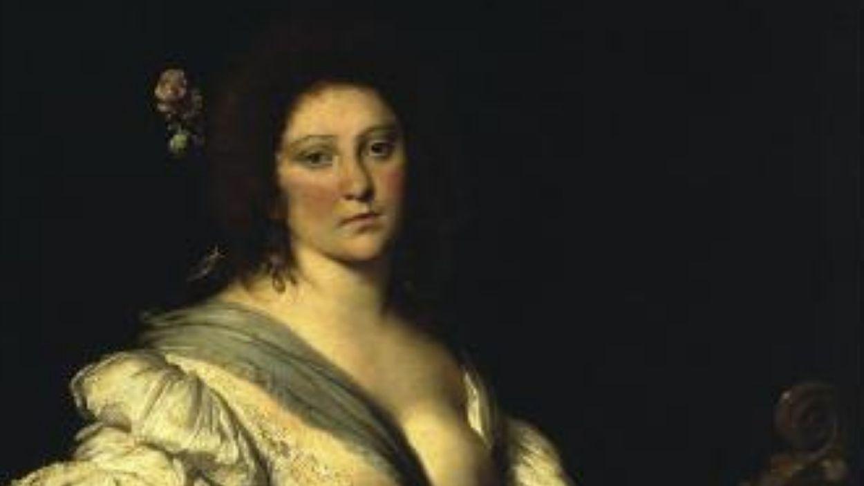 El 'Donem la nota' reprèn la sèrie sobre dones compositores